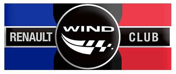 Renault Wind Club 🇫🇷